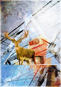 Deer von Juan Manuel Garrido
