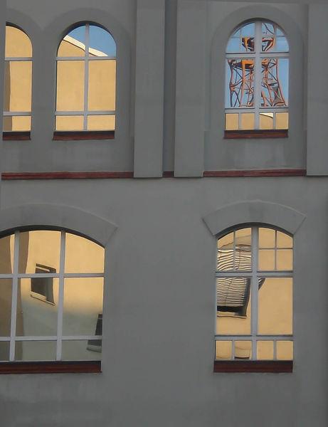 Berlin-architektur-3