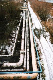 lines von yulia-dubovikova