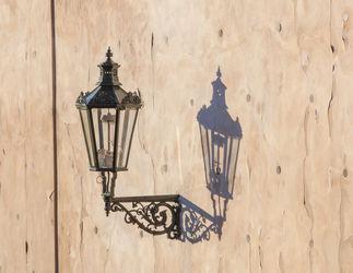 Castlelamp01