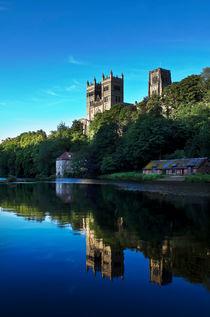 Durham-23072011-0383