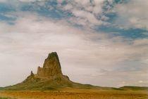 Lone Peak von Pat Goltz