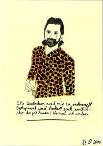 Weisheiten und Sprüche für Freidenker von Rainer Ostendorf by Rainer Ostendorf