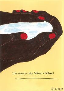 Weisheiten und Sprüche für Freidenker von Rainer Ostendorf von Rainer Ostendorf