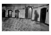 Gaol by shaney herrmann