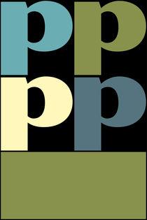 Buchstabenposter-p01