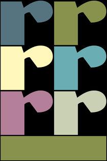 Buchstabenposter-r01