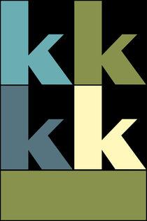 Buchstabenposter-k01