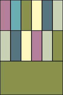 Buchstabenposter-l01