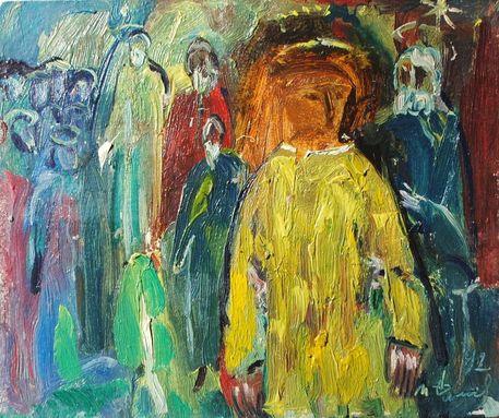 Otrok-1992