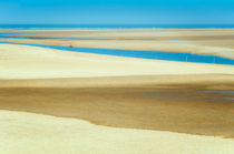 Sands of Wells by Stephen Mole