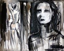 désir von Christine Lamade