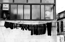 happy washing by yulia-dubovikova