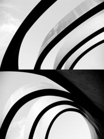 architectural secrets von yulia-dubovikova