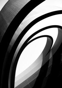 architectural curls von yulia-dubovikova
