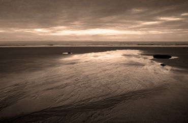 Dunraven-bay-sepia-img