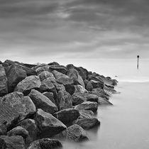 Folkestone-beach
