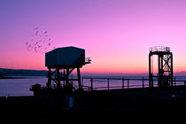 Pier-sunrise-1