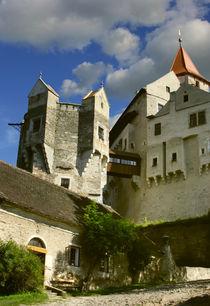 castle von vimark