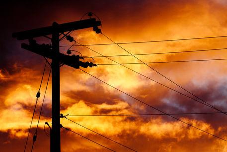 Pole-sunset-no-logo