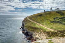 Durlston-country-park-and-anvil-point-lighthouse