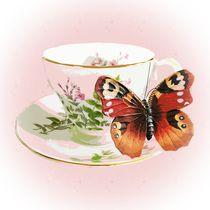 Cup-e