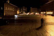 Invisible by Alessandro Caniglia