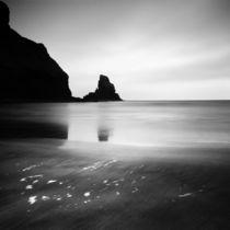 Scotland: Talisker Bay von Nina Papiorek