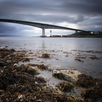 Entw-skye-bridge-2-farbe