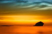 Gull-rock-sunset2