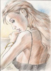 Garota-lapis-de-cor