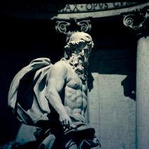 Neptune von Mickaël PLICHARD