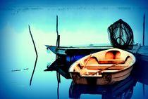 das Boot von tinadefortunata
