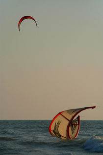 Kitesurfer-down-mandrem