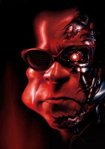 Terminator3-print
