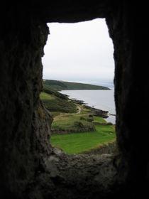 Charles Fort  von Azzurra Di Pietro