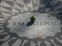 Imagine... by Azzurra Di Pietro
