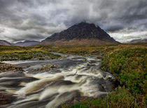 Glen-etive-panorama1