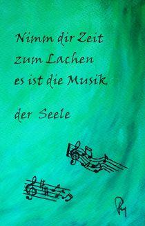 Weisheiten 2  by Heinrich Reisige