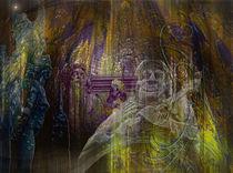 Re-agierendes HERZ by David Renson