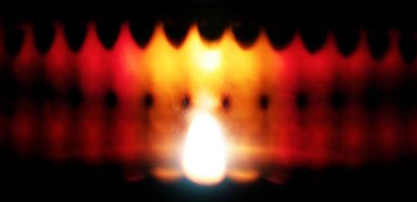Patternlight