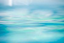 SWEET WATER 5 von dclick