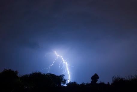 Lightning-5148-008-af