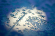 moon ice von dclick