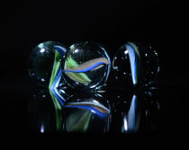 Marbles-8-1