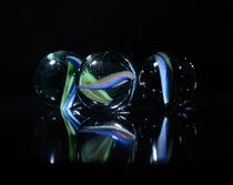 Marbles von Nigel  Bangert