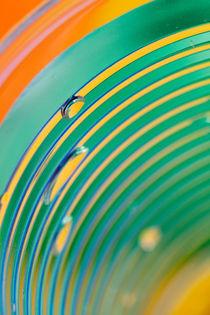 curve plastik  von dclick