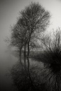 Trinitas by Jaromir Hron