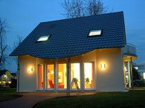 Modernes Einfanmilienhaus von Jürgen Effner
