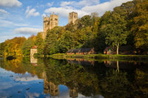 Durham-cathedral-on-wear